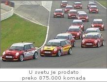 042_exc_mini_race.jpg