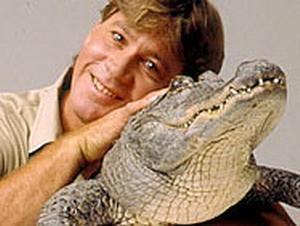 SteveIrvinCrocodile.jpg