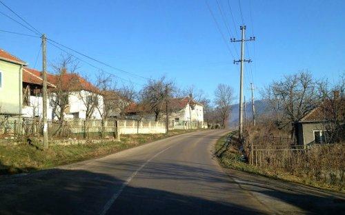 Dobrujevac, Panoramio